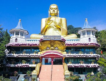Små Buddha dating